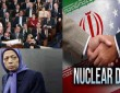 MEK_Marym_Rajavi_loosing_lobbies_Nuclear_Deal