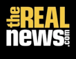 The Real News Network logo