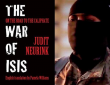 The war on ISIS