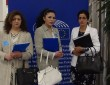 women's day European Parliament 2017 against Mojahedin Khalq Rajavi cult 3