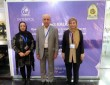 Kalkan_Nejat_against MEK Rajavi cult_1