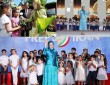 Maryam_Rajavi_Misuse_Children_Paris_Rajavi_Cult_1