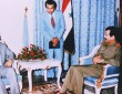 Massoud_Rajavi_Saddam_Hussain_Mercenaries_MEK