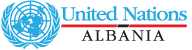 UN_Albania_Logo