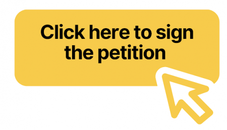 Click here to sign