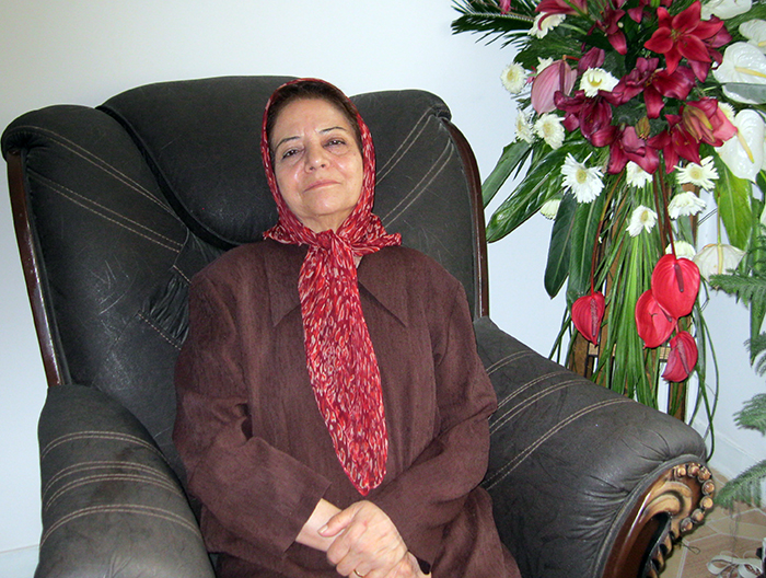 Families Of Mujahedin-e Khalq (MEK or Rajavi Cult) Members In Albania Cry For Help
