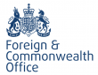 Foreign_and_Commonwealth_Office