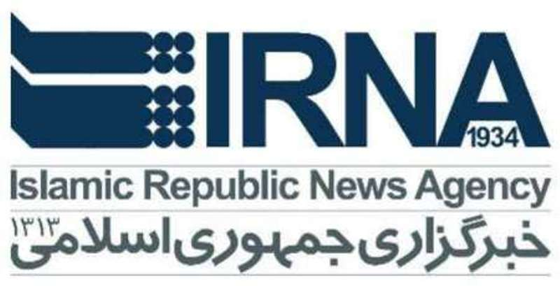 IRNA Islamic Republic News Agency
