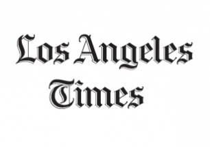 Les Angeles Times