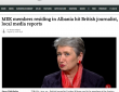 Lindsey_Hilsum_Attacked_By_MEK_Maryam_Rajavi_Cult_In_Albania