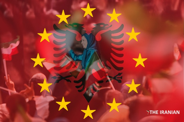 Albania Accession TO EU - Open Letter to the Negotiators