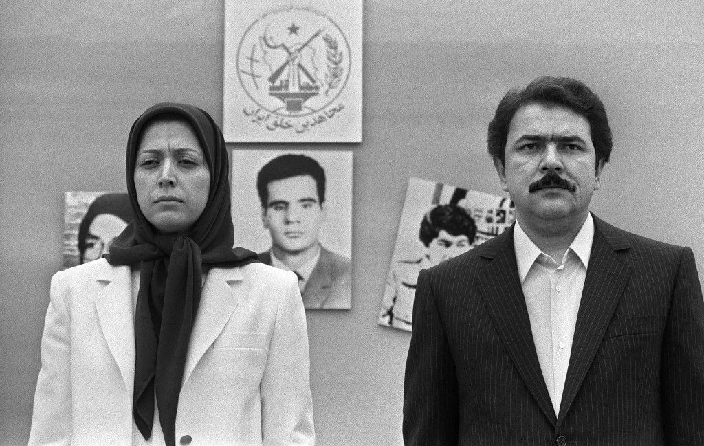 MEK defectors raise doubts over alleged Iranian 'terror cell' in Albania