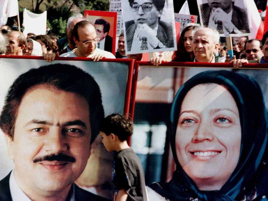 Maryam-Rajavis-MEK-terrorists-The-group-that-supports-Vidal-Quadras-3