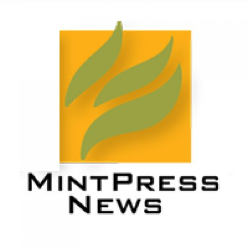 Mint Press News