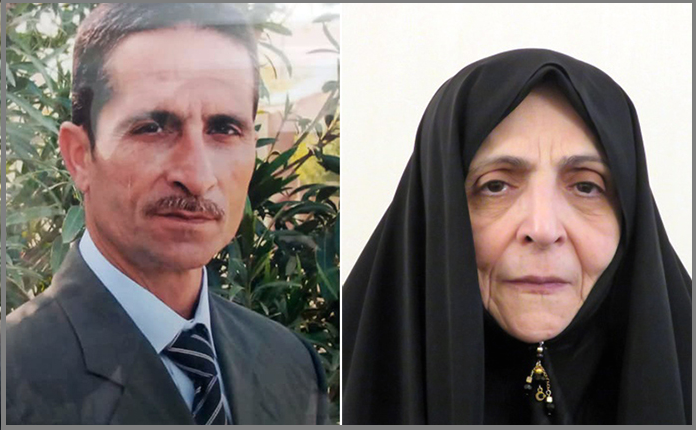 Mohammad Keshmiri - Mothers Ask Albanian PM To Allow Access To Their Children In MEK Camp