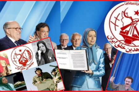 Families Appeal Albanian Authorities To Allow Access loved Ones In MEK
