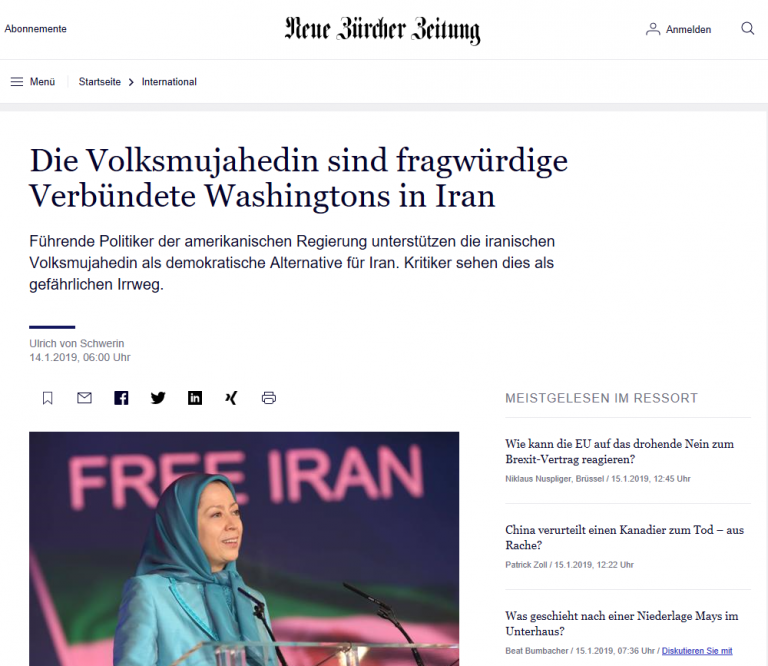 https://iran-interlink.org/wordpress/wp-content/uploads/Mujahedin_MEK_MKO_Questionable_Allies_Of_Washington_In_Iran-1-768x666.png