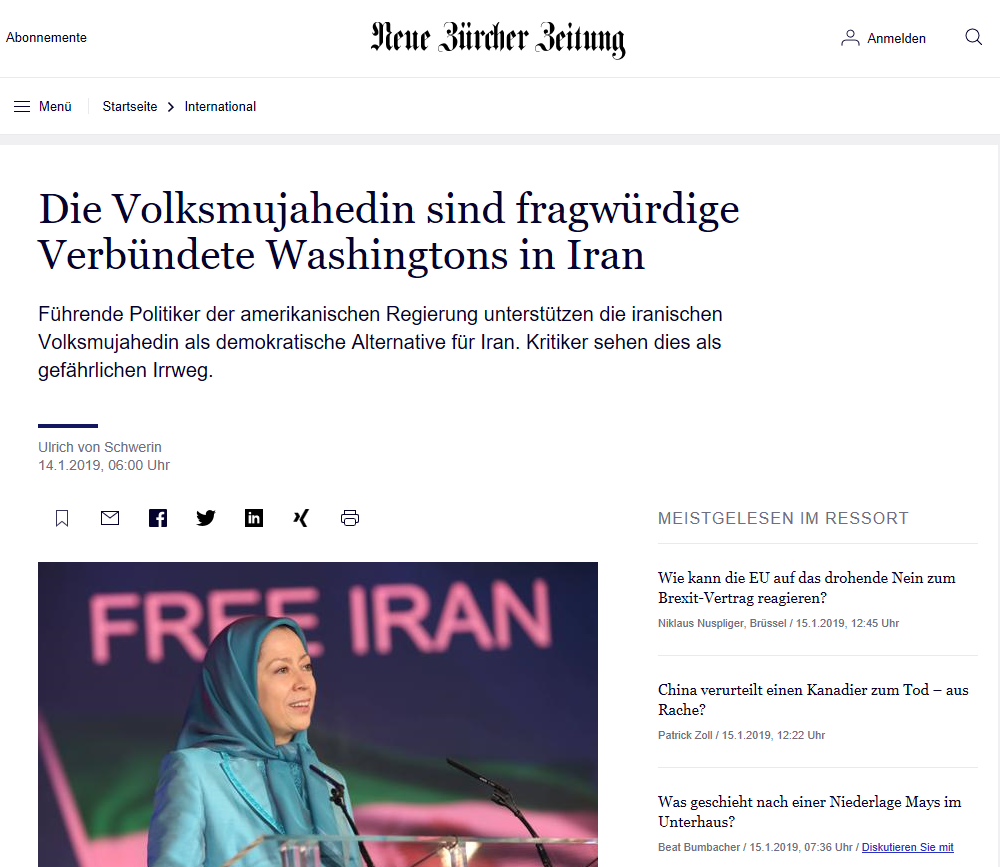 Mujahedin_MEK_MKO_Questionable_Allies_Of_Washington_In_Iran