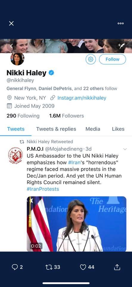 Nikki_Haley_UN_Terrorism_Human_Rights_Abuse_Mojahedin_Khalq_MEK