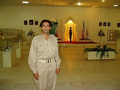 Mojahedin-e Khalq MEK Defectors Talk About The Inside Of Rajavi Cult