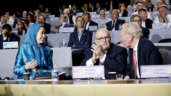 Rudy_Giuliani_Maryam_Rajavi_Paid_Mercenaries_Terrorists