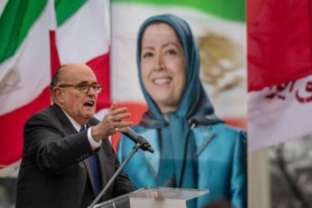 Trump_lawyer_Rudy_Giuliani_MEK_Maryam_Rajavi_terrorists_2