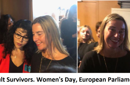 Women_Survivors_of_MEK_MKO_In_EU_Parliament_Womens_Day_2019_1