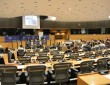 european-parliament-against-mojahedin-khalq-rajavi-cult-20168
