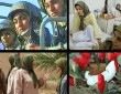 Women day MEK Rajavi cult victims