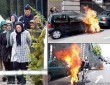 Mojahedin_Khalq_Rajavi_cult_Self_immolation