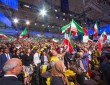 MEK_Mayam_Rajavi_Rent_a_Crowd_Paris_2017