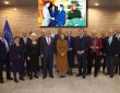 The-Cult-of-Rajavi-Maryam-Rajavi-eu-European-Parliament-2017