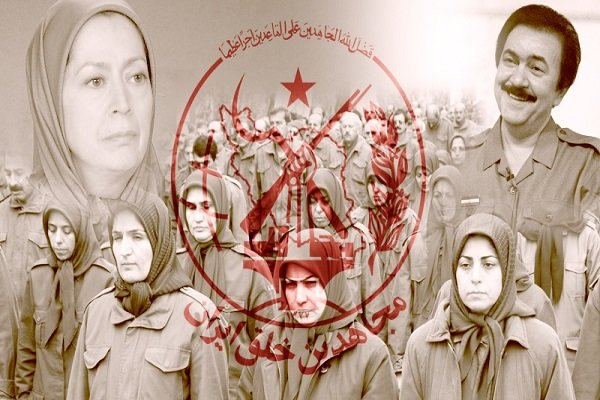Albanians angry that America dumps its terrorists on them (Mojahedin Khalq, MEK, ISIS, … )