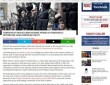 Daily_Caller_Advertisment_National_Council_Of_Resistance_Saddam_Army_Terrorism