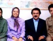 mostafa_Rajavi_Norway_deffection_3